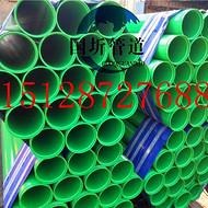 绵阳聚氨酯保温钢管厂家