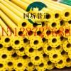 甘孜供暖预制直埋式保温钢管价格