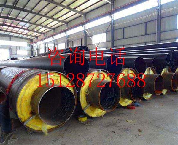 北海8710防腐钢管输水用生产厂家
