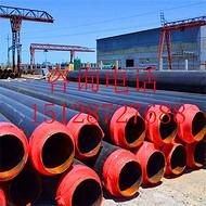 怀化8710防腐钢管输水用生产厂家