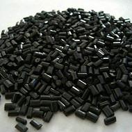 DINALON BABS1S25 MI-4346 Repol Nylon 6+ABS强度高增强