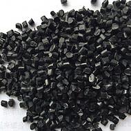 Ferro Nylon RNY30LA A. Schulman nylon6高强度直销