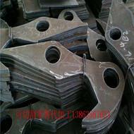 新闻:巴彦淖尔新余耐磨钢板NM500直接销售处