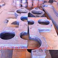 新闻:黔南武钢耐磨板NM400厂家电话
