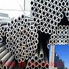孝感GB/T8162-2008碳钢钢管/厂家电话/联系电话