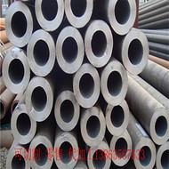 昆明热轧无缝钢管/厂家供应/生产厂家