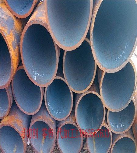 玉林不锈钢无缝钢管/维修电话/生产厂家
