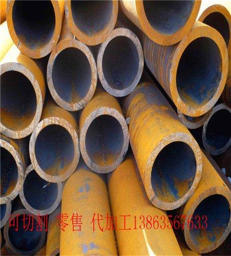 南通35#无缝钢管/选用/质量保证