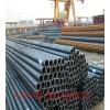 滨州Q345B厚壁无缝钢管/规格型号/厂家报价