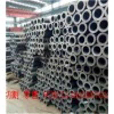周口12CrMo无缝钢管/可加加工/生产厂家