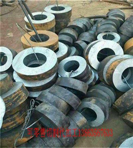 邵阳GB9948-200620#钢管/厂家电话/质量保证