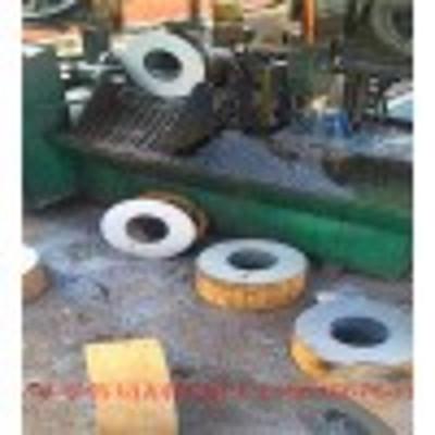 呼和浩特40Cr合金钢管/信誉好的厂家/联系