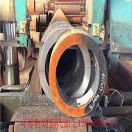 佳木斯10#厚壁无缝钢管/厂家供货/联系电话