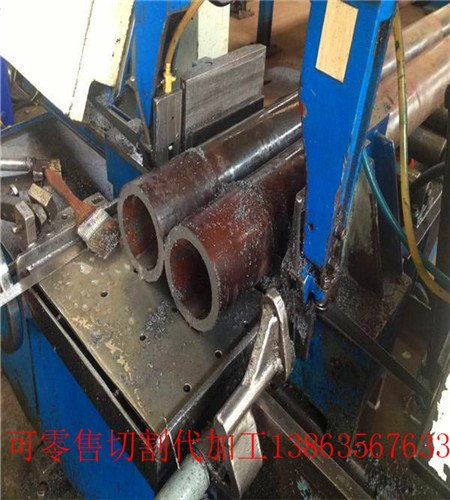 日照非标无缝钢管/类型/生产厂家
