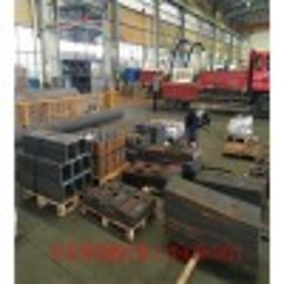 抚州GB3087-2008标准钢管/使用说明/生产厂家