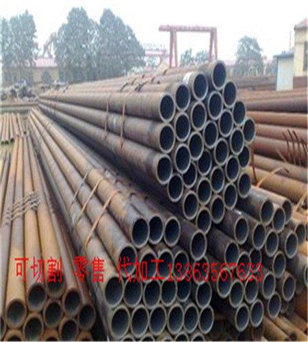 深圳20#无缝钢管/哪里便宜/生产厂家