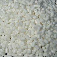 PLUSTEK PA108GR33 Polyram Plastic 尼龙66蠕变性好专卖