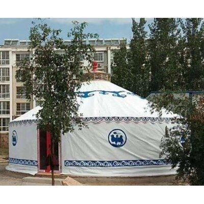 餐飲蒙古包,臨滄市蒙古包廠家
