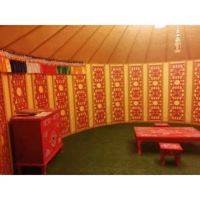 蒙古包多少錢,德宏蒙古包廠家