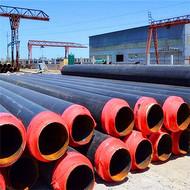 河源电力用镀锌钢管厂家/价格多钱一米