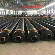 临沧建筑外架用钢管厂家/价格多钱一米