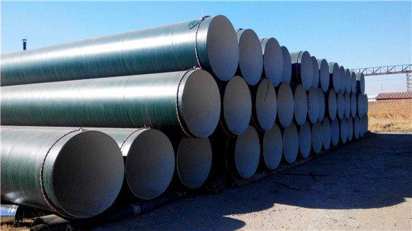 安顺建筑钢管厂家/价格/安顺:工程产品经久耐用