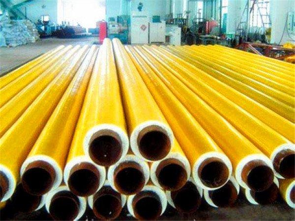 阳泉螺旋大小口径防腐钢管厂家哪里买报价
