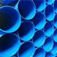 邯郸ipn8710输水用无毒防腐钢管厂家联系电话