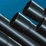 玉林螺旋高温蒸汽保温钢管厂家每周回顾报价