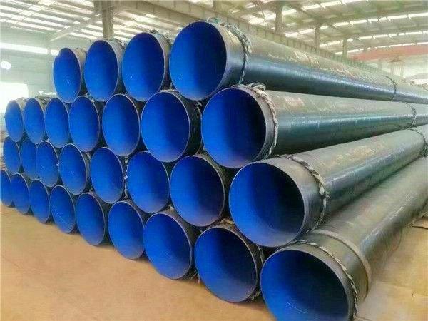 果洛内外涂塑防腐钢管厂家/价格/果洛:工程产品经久耐用