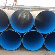會理ipn8710飲水管道廠家/價格/貨比三家