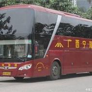 新闻)莆田到滁州长途汽车(汽车站时刻表.时刻表查看