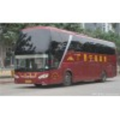 江阴到南充客车/卧铺客车/到南充乘卧铺客车价格多少