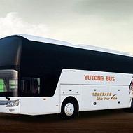 南宁到随县卧铺直达客车,直达大巴客车欢迎乘坐