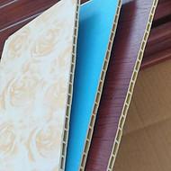 竹木纤维集成墙面墙板是冷胶好还是热胶好