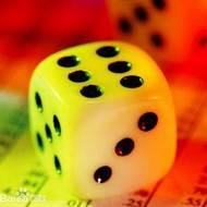 总算明白佛祖大厅房卡怎么买比别人优惠—游戏开群的经验