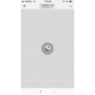 关于新亚金方乐App怎么获取房卡—游戏辅导