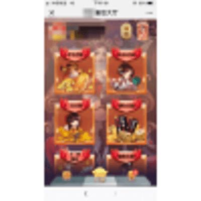 关于开阳大厅App哪里透视—游戏群经营心得