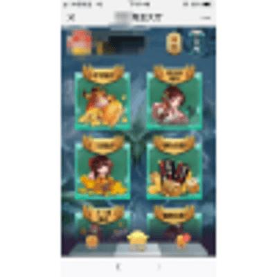 总算明白神兽大厅App如何冲房卡—包赢教程