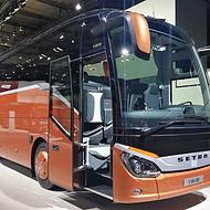 新闻)晋江到茂名汽车/卧铺客车多久到、到茂名卧铺大巴车查询(发车时刻表