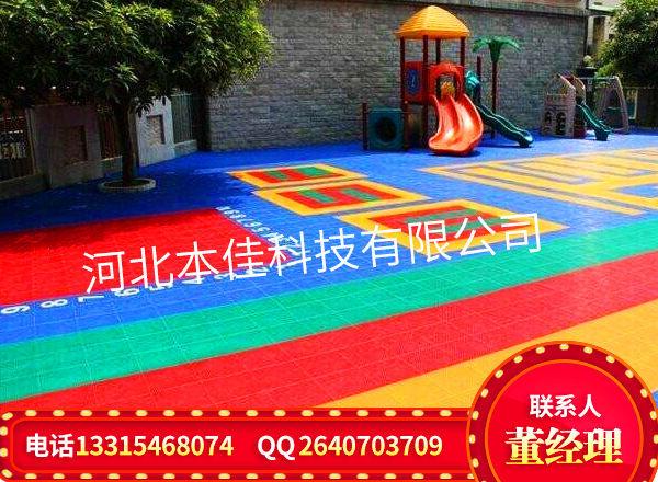 ***格:福建省悬浮篮球地板-面向全批发
