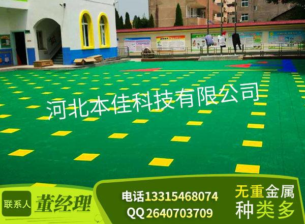 温江新闻:SES悬浮篮球场地板市场走向【您的】