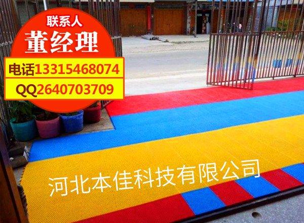 AA沙市软质拼装悬浮地板铺设:南充西充