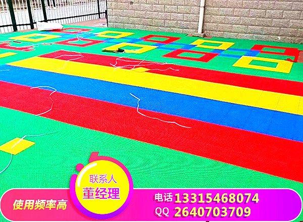 AA萍乡市运动跑道铺设:莆田仙游