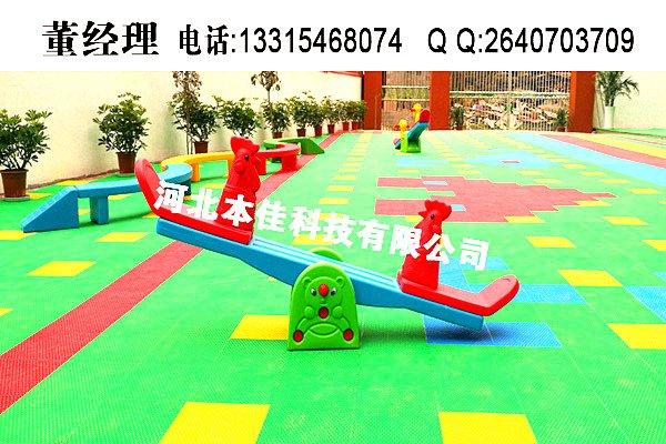 欢迎:双江县快速拼装地板-价格销售