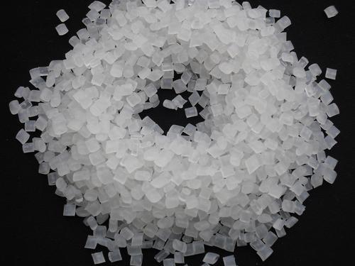 美国路博润 Pearlthane 16N95UV TPU-醚 耐候抗UV代理