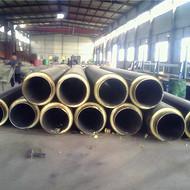 黔东输水专用(防腐)保温钢管厂家联系电话