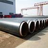 六盘水有哪里生产涂塑复合防腐钢管生产厂家吗
