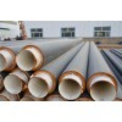 德阳无缝穿线用镀锌钢管厂家批发价报价
