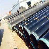 新乡ipn8710饮水管道厂家/价格多钱一米